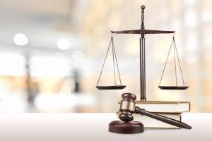 援交と法律