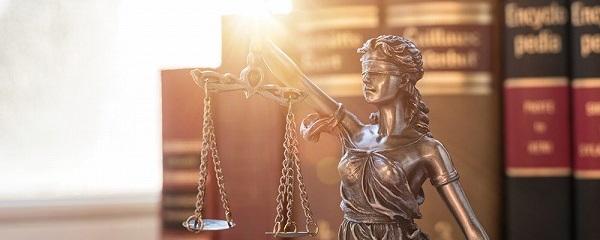 援交に関わってくる法律